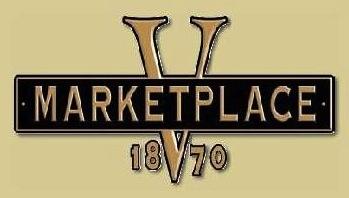 www.vmarketplace.com