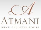 Atmani Tours logo