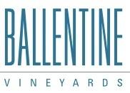 Ballentine logo