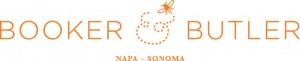 Booker&Butler_logo