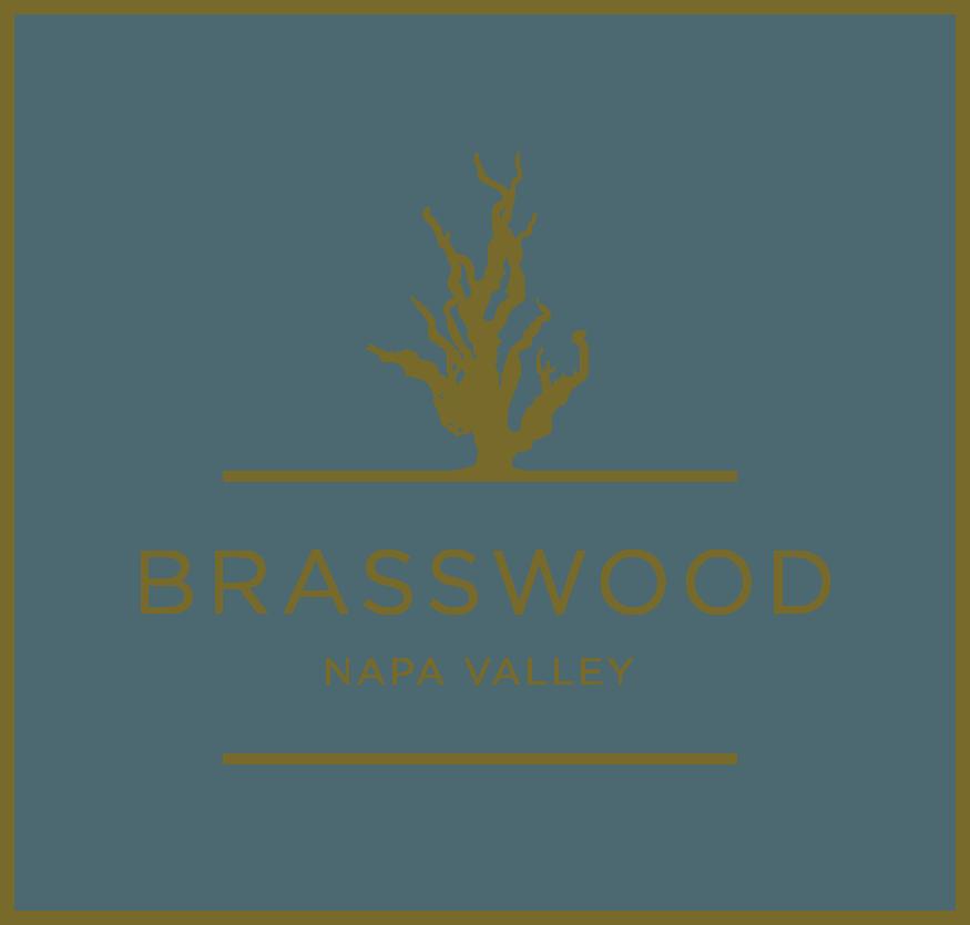 Brasswood logo Sm