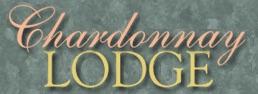 Chardonnay Lodge logo