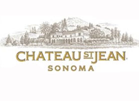 Chateau-St-Jean-Winery-logo