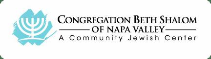 Congregation-Beth-Shalom_Logo