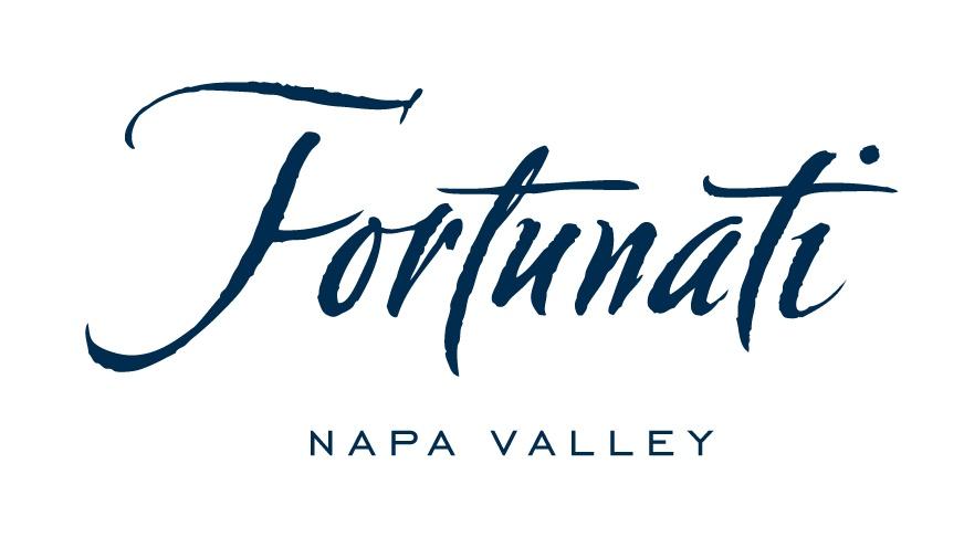 Fortunati logo