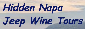 Hidden Napa Jeep Tours