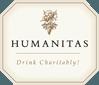 Humanitas logo