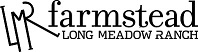 LMR_farmstead_logo