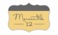 Mercantile 12