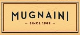 Mugnaini logo