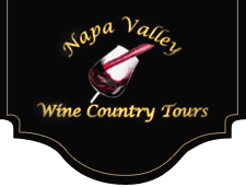 NV-wine-country-tours