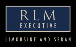 RLM-executive-transport