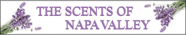 Scents-of-Napa-Valley-logo-624x119