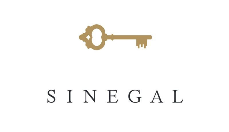 Sinegal-Estate-Winery-logo