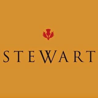 Stewart_Cellars