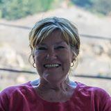 Sue Burnet
