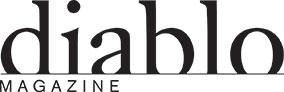 diablomag-logo