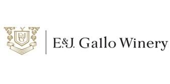 ej-gallo