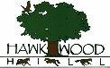 hawkwood-hill