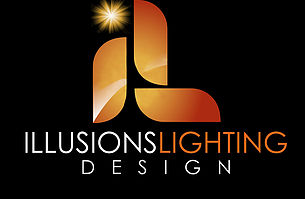 illusions lighting
