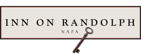 inn-on-randolph_logo