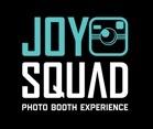 joy-squad