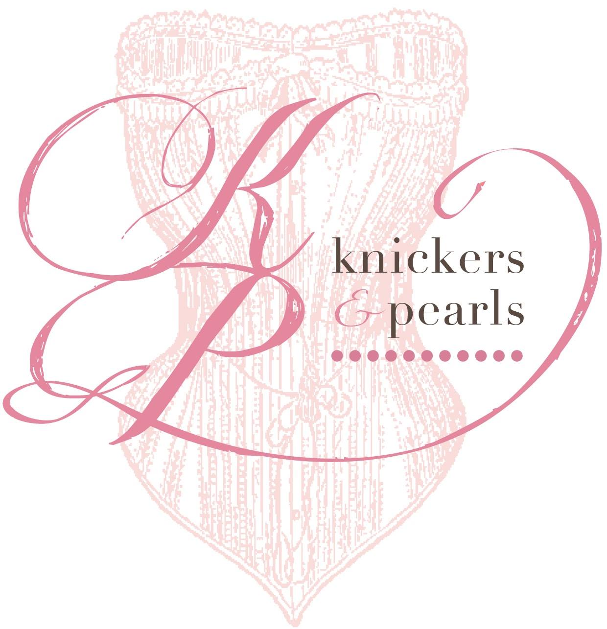 knickers-pearls