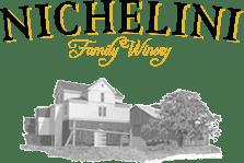 logo-nichelini