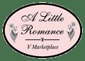 logo_A_Little_Romance_cmyk