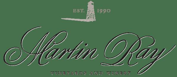 logo_martin_ray