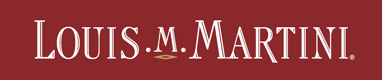 louis-martini-logo