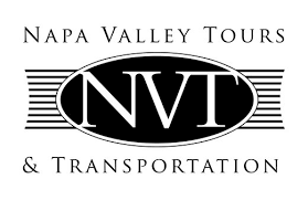 napa-valley-tours-transportation