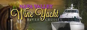 napa-wine-yacht