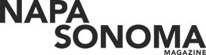 napa_sonoma_logo