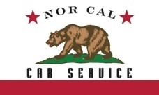 norcal-car