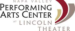 nv-performing-arts-lincoln-center