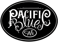 pacific-blues