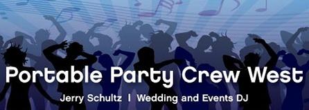 portable-party-crew