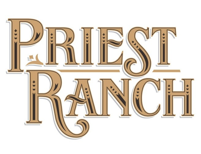 priest-ranch