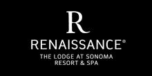 renaissance-lodge-sonoma