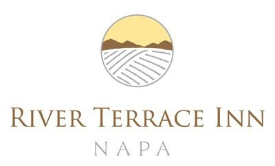 river-terrace-logo