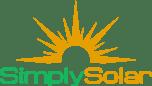 simply-solar