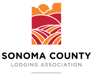 sonoma-county-lodging-assoc