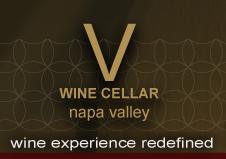 v-wine-cellar