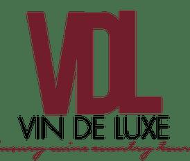 vin-de-luxe