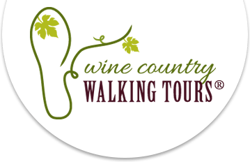 wine-country-walking-tours
