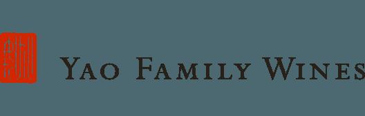 yao-family