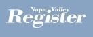 napa-register-logo