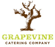 grapevine-catering