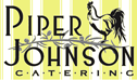 Piper Johnson Logo